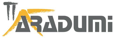 logo-aradumi-inversiones
